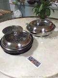 蒸汽火鍋設備,海鮮桑拿鍋