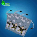 深圳超細纖維眼睛袋 束口收納袋
