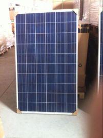 供应250瓦多晶太阳能板
