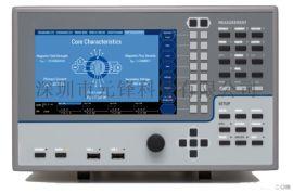 功率分析儀 高精度1到4通道功率分析儀LMG640