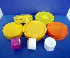 蜂蜜瓶盖,500蜂蜜瓶塑料盖,1000蜂蜜瓶盖