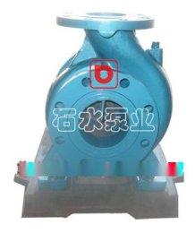 石家庄工业泵厂, 3PN泥浆泵