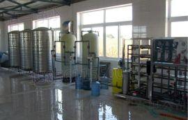桶装纯净水生产线 纯净水生产设备 大桶水灌装机 桶装纯净水设备