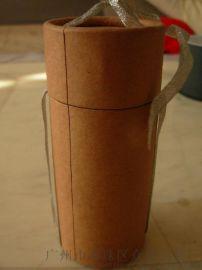 彩印包装纸罐, 茶叶罐,奶粉罐,食品包装听