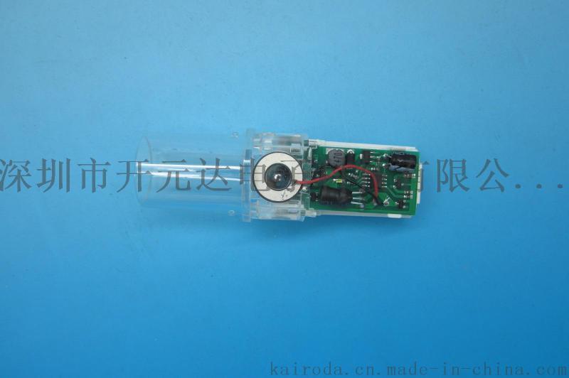 納米噴霧補水智慧定時霧化器噴霧器乾電池版 帶除溼美容可噴香水