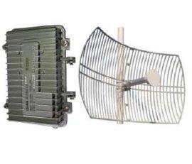 无线微波远程传输设备