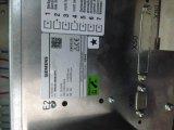 SIEMENS脱硫脱硝在线监测仪ULTRAMAT6总代理