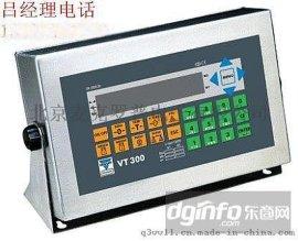 美国Vishay仪表 称重显示器 威世VT300