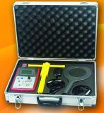 RJ-2A型数字式高频(近区)电磁场强测量仪 劳动保护、环境监测