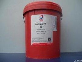道达尔空压机油VS46压缩机润滑油