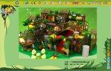 新款室内儿童游乐园 儿童游乐园设备 儿童乐园森林系列