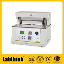 塑料軟包裝熱封測試儀(HST-H3)