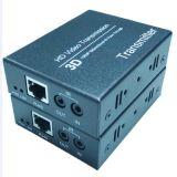 HDMI延长器40米支持双向红外