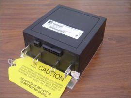 1207B-4101叉车控制器