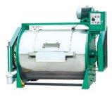全不鏽鋼工業水洗機,工業洗衣機,水洗設備