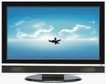 高清电视机(SG-TV4205)