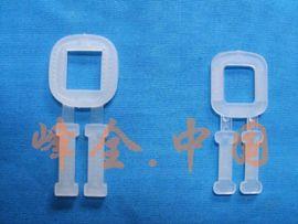 手工打包扣,塑料打包扣,PP带打包扣,环保打包扣