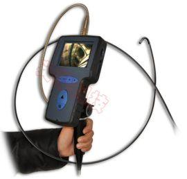 便携式视频内窥镜(SCV6)