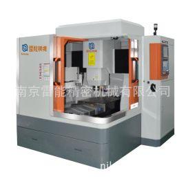合肥雕刻机销售 台湾华一HY-SDX650雕刻机