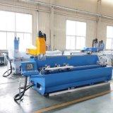 铝型材数控钻铣床数控钻铣床数控铣床汽车配件加工设备