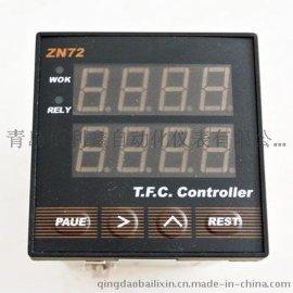 供应HB961同款工业智能计数器 配计米轮编码器接近开关等传感器