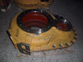 供应山推配件推土机配件传动箱154-27-11113