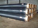 北京聚氨酯保温管厂家价格