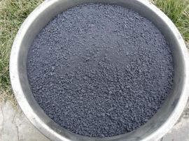 PF2A1-D131 胶木粉