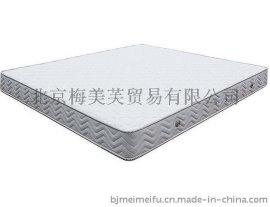 梅美芙MMF-21独立弹簧床垫