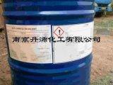 陶氏二甘醇丁醚進口原裝灌裝一桶起售