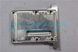 正全精密非标机械零件定制ZQ-JZ100-100
