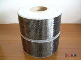 碳纤维布, 一级加固材料, 轻质高强材料