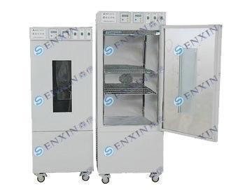 上海森信GRP-9050隔水式生化培养箱 霉菌培养箱** 仪器现货**