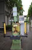 煙臺點焊機 威海點焊機 日照點焊機 青島豪精機電有限公司