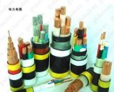 供应上海南洋电缆机车  电缆DCEYHR 750V 35平方