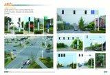嘉亿 交通信号灯 (嘉亿交通001)
