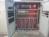 西门子PLC控制柜