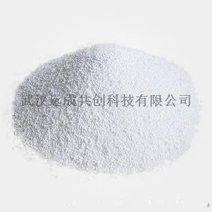烯丙基硫脲原料,烯丙基硫脲厂家