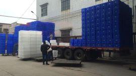 贵州贵阳乔丰塑胶箱,贵阳消毒餐具箱,贵阳塑料周转箱