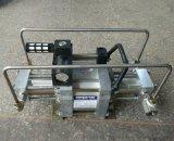 80公斤試壓泵 賽思特G10/GD10氣動液壓泵 打壓泵