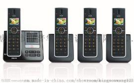 无绳电话IP网络电话多功能电话机子母电话机可视电话插卡电话GSM/CDMA电话DECT电话机会议电话机CE-RED认证