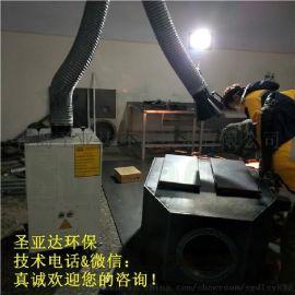 环保除尘器使用效果如何@浙江绍兴粉尘除尘器核心技术图纸