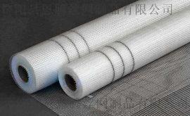 黄山网格布,外墙保温网格布,纤维网格布,耐碱网格布