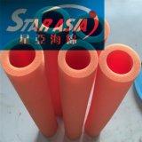 訂做海綿管 醫用海綿柱 標準醫療專用圓柱