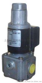 BRAHMA电磁阀EG25,EG30,EG40