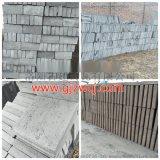 河南青磚如何燒製/青磚燒製方法-洛陽古建磚瓦廠家