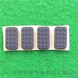 桌脚防磨地除燥垫  椅脚硅胶防刮垫实木地板