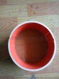 MFPT钢塑复合电缆导管保护管