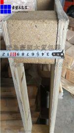 黄岛木卡板生产厂家出售胶合板库存,数量有限