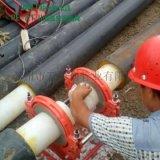 【PERT管】耐熱聚乙烯PE-RT II型保溫複合塑料管價格